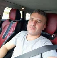Mourad Bouzaraa